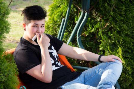 2016-05-21 Oslava Narozenin Ivany A Martina (108)