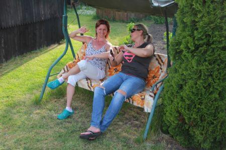 2016-05-21 Oslava Narozenin Ivany A Martina (114)