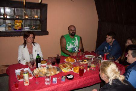 2016-05-21 Oslava Narozenin Ivany A Martina (121)