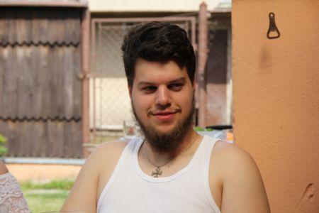 2016-05-21 Oslava Narozenin Ivany A Martina (41)