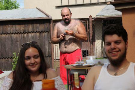 2016-05-21 Oslava Narozenin Ivany A Martina (46)