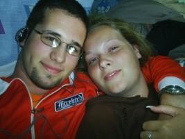 2006-06 Na dovolené