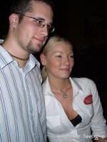 2006-09-03 Impérko
