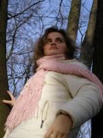 2008-02-16-17 V Chomutově a poté v Bažáru