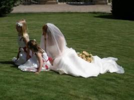 2008-06-06-07 Svatba Helenky a Dana Keřlíkových