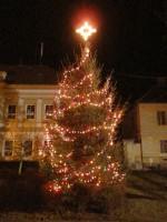 2008-12-24 Vánoce