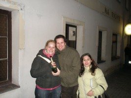 2008-12-31 Silvestr