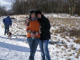 2009-01-23-25 Tis u Blatna