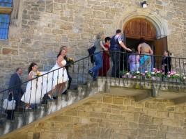 2009-06-13 Svatba Evy a Petra Keizlerových