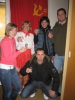 2009-11-14 Vroutek