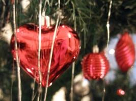 2009-12-24 Vánoce