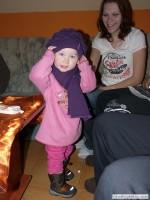 2010-01-23 Míši narozeniny