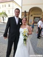 2010-07-31 Svatba Vendulky a Vašíka