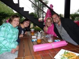 2011-08-27 T-Mobile letní párty – Žluté lázně -PRAHA-