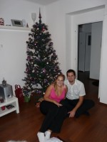 2011-12-24 Vánoce