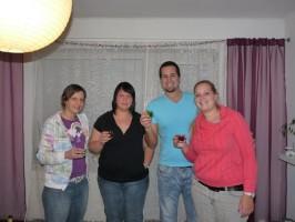 2011-12-31 Silvestr