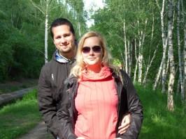 2012-05-12 návštěva u Přenosilojc
