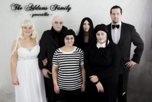2014-02-15-Addamsova-rodina1-generálka