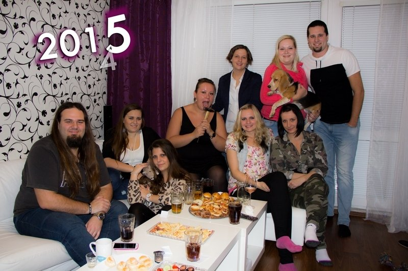 2014-12-31-Silvestr
